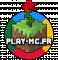Play-MC.fr